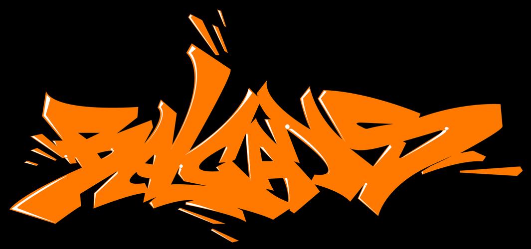 BALCANS  SHOP