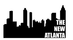 We Are The New Atlanta