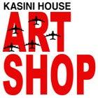 Kasini House Artshop