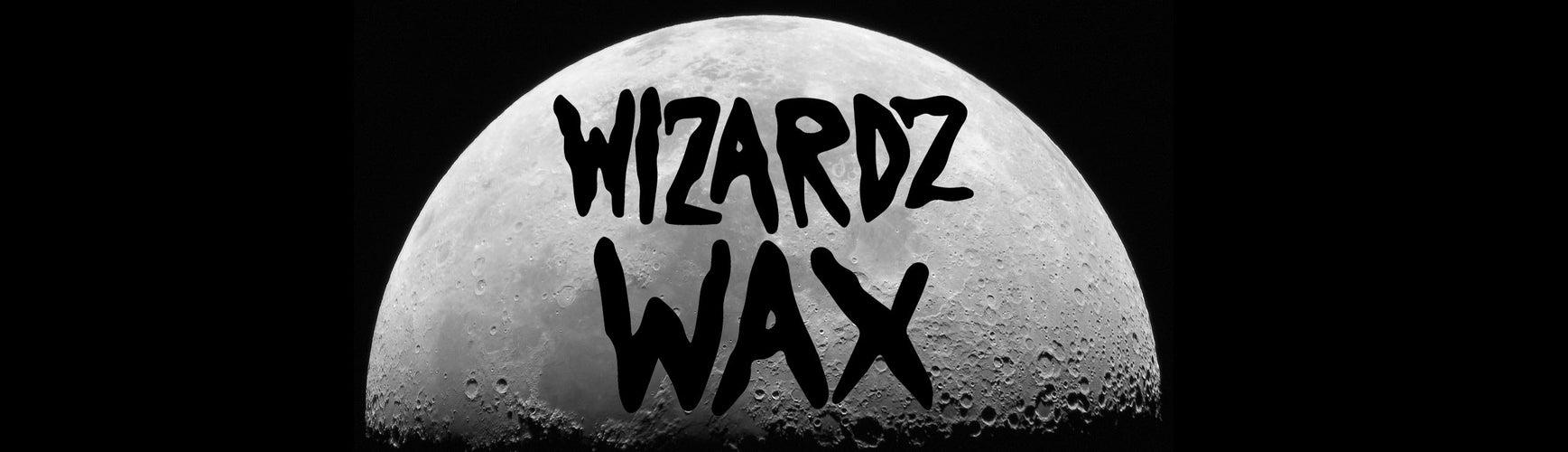 WizardzWax