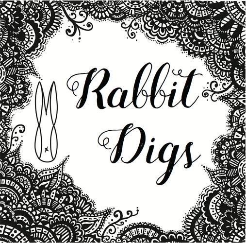 Rabbit Digs
