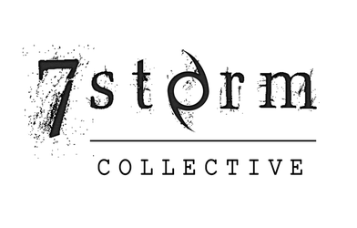 7Storm Collective