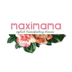 maximama