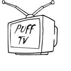 PUFF TV
