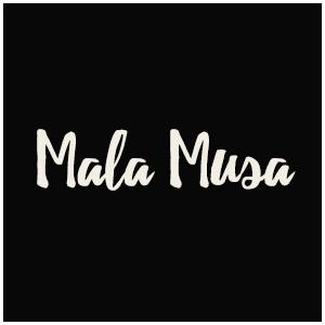 Mala Musa
