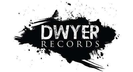 Dwyer Records