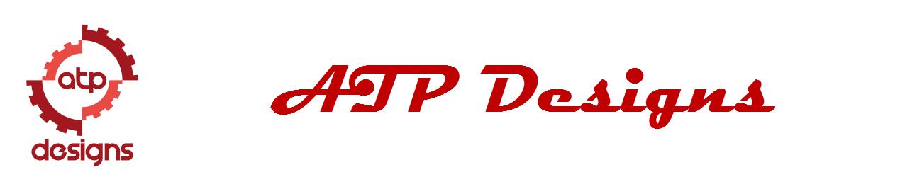 ATP Designs