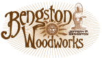 Bengston Woodworks