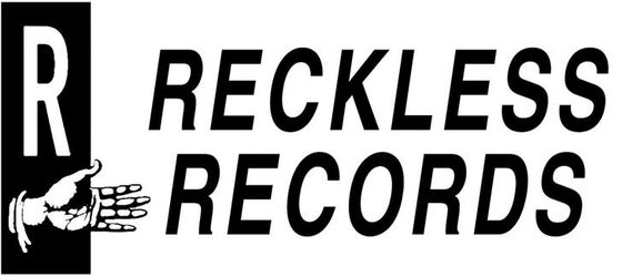 Reckless Records UK