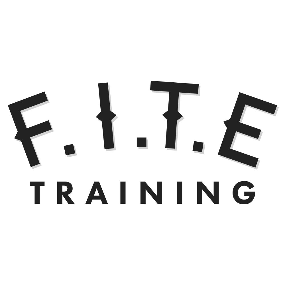 F.I.T.E Training