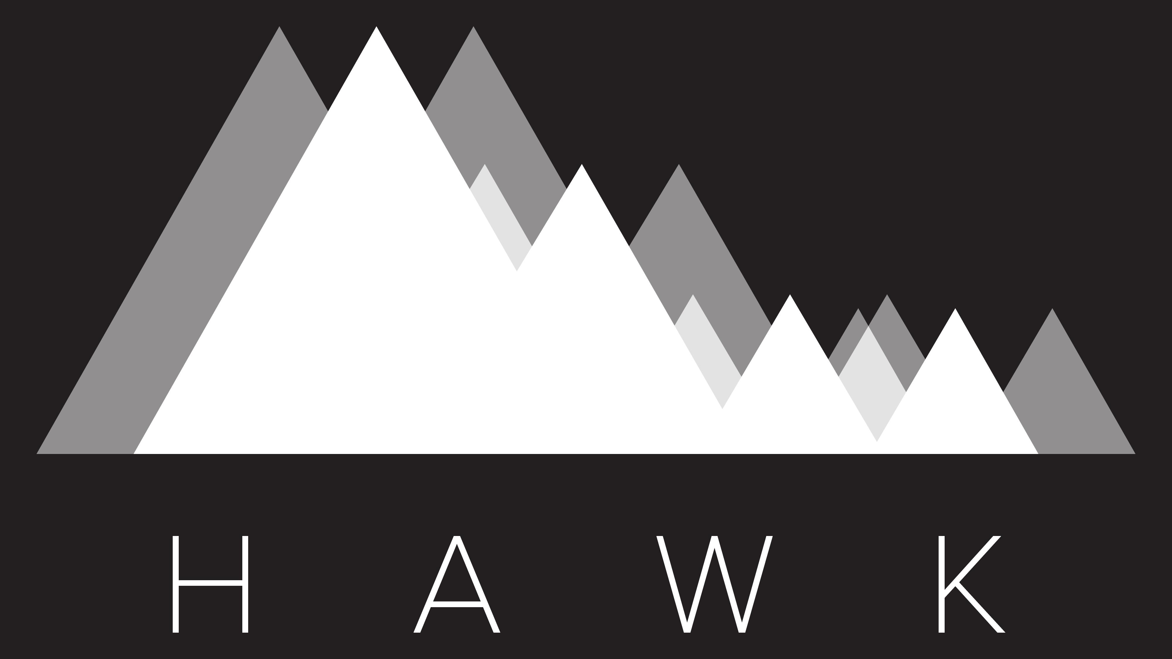 HAWKmusic