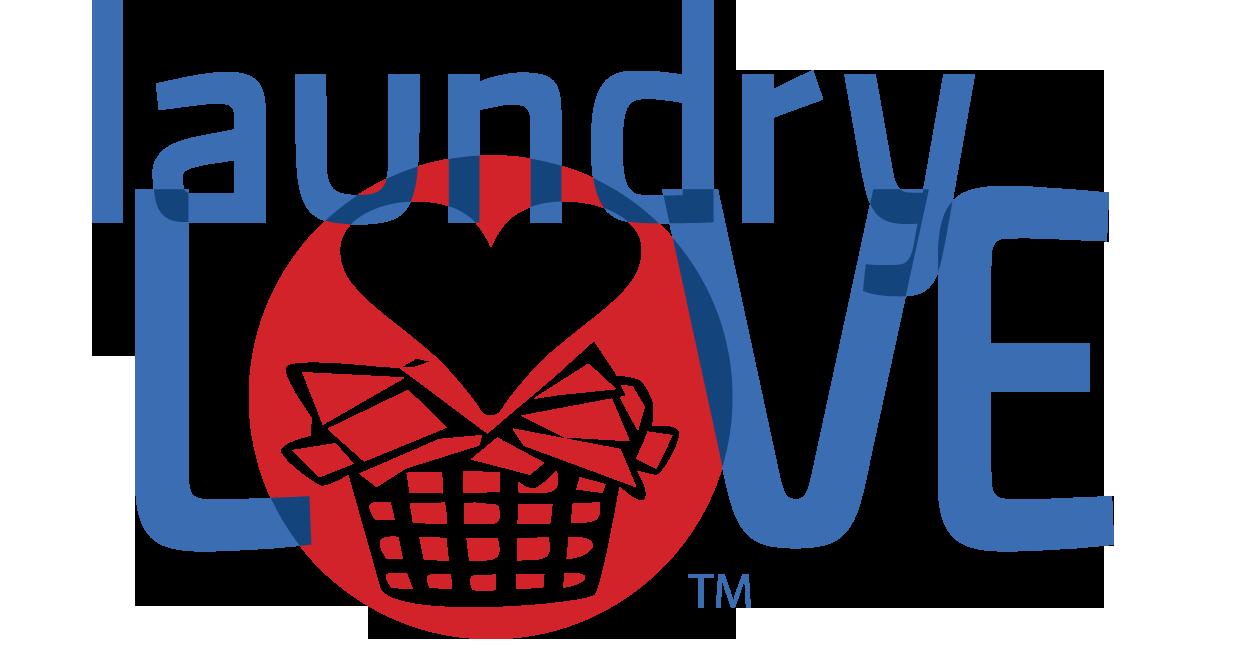 LaundryLove