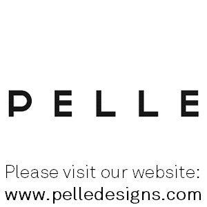 pelledesigns