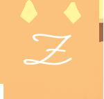 Zhiry