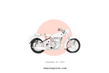 maxinegrove