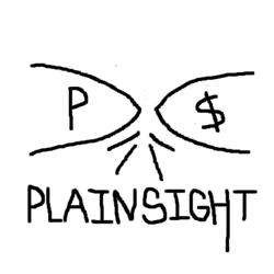 Plain Sight
