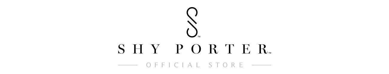 Shy Porter