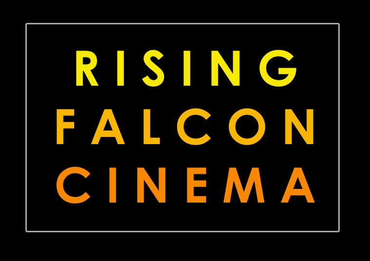 Rising Falcon Cinema
