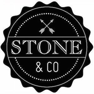 stoneandcoshop