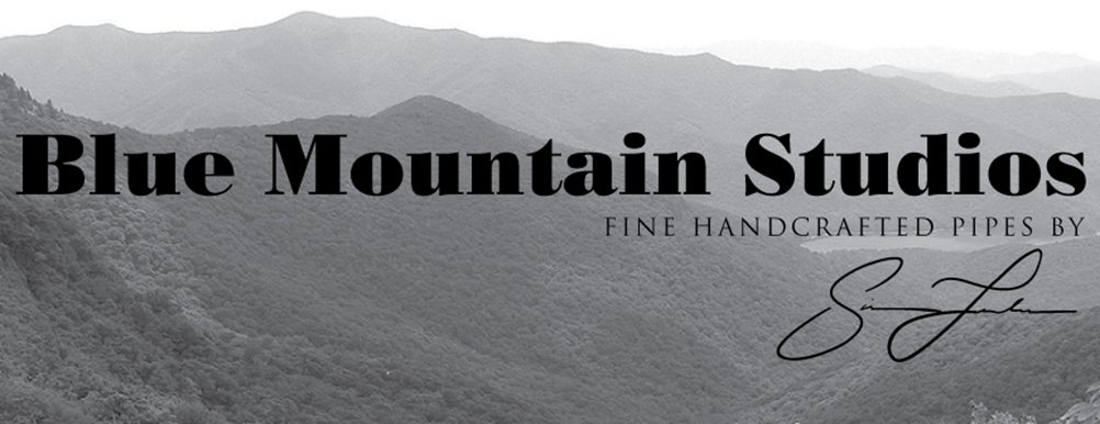 Blue Mountain Studios