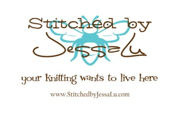 Stitched by JessaLu