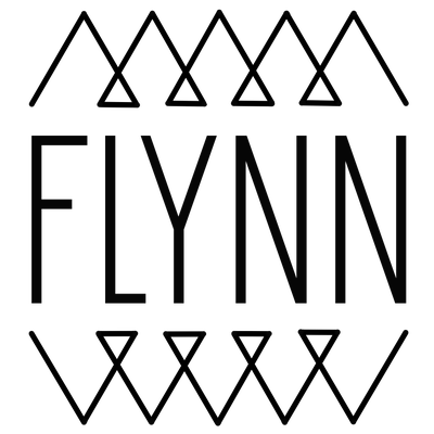 Flynn | Official Website