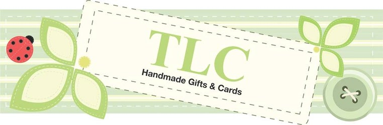 TLC Handmade Gifts