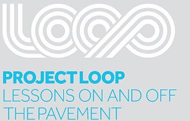 Project LOOP