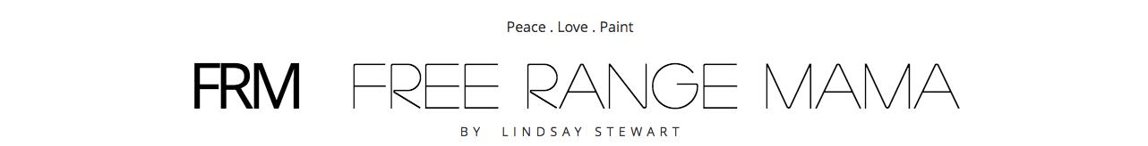 Lindsay Stewart