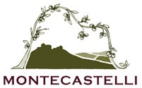 Montecastelli Selections