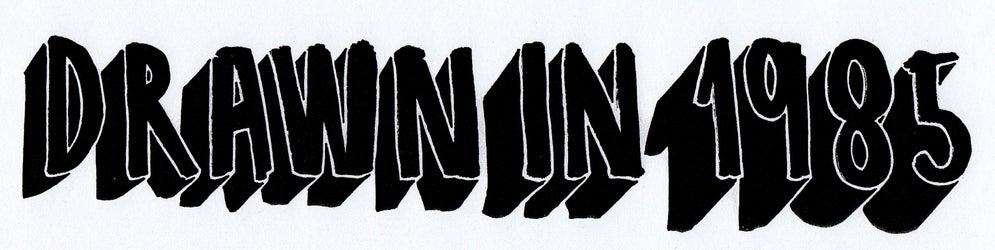 drawnin1985