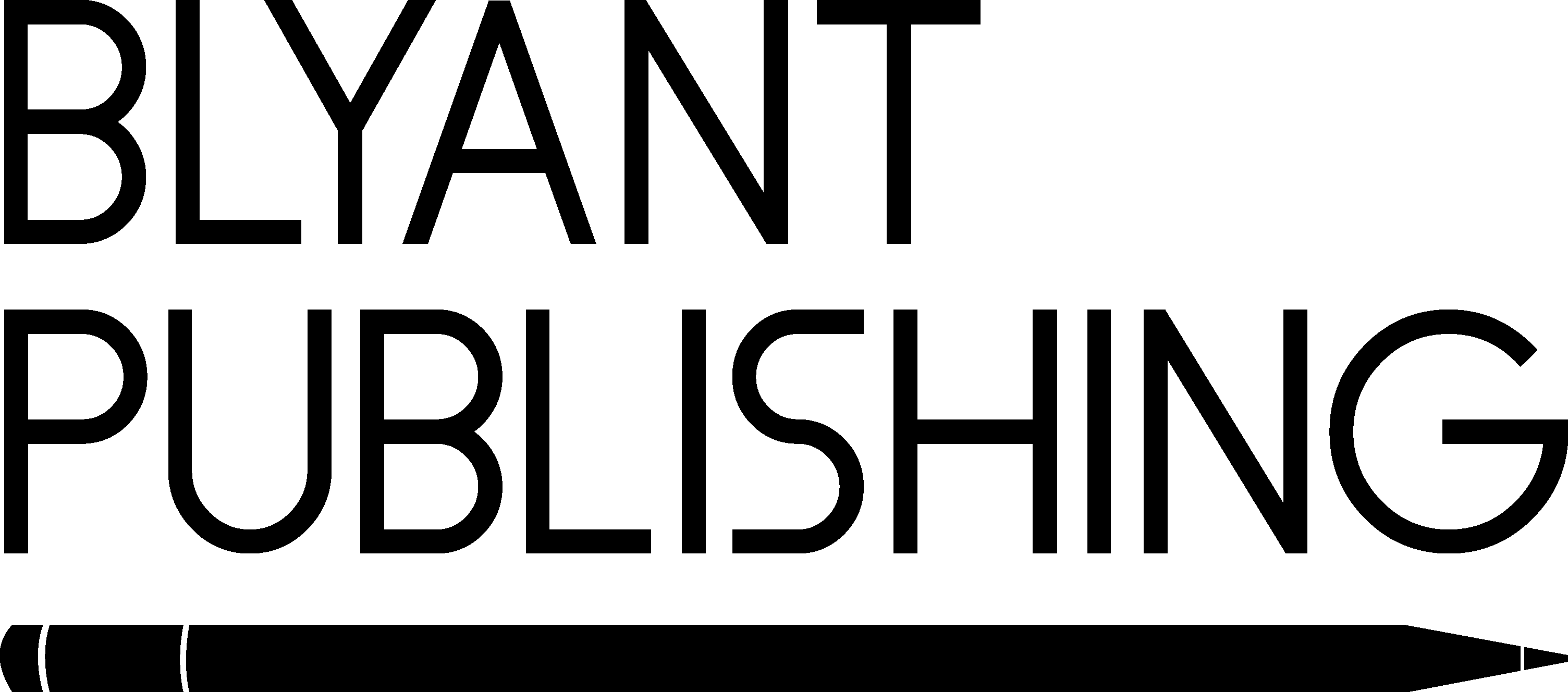Blyant Publishing