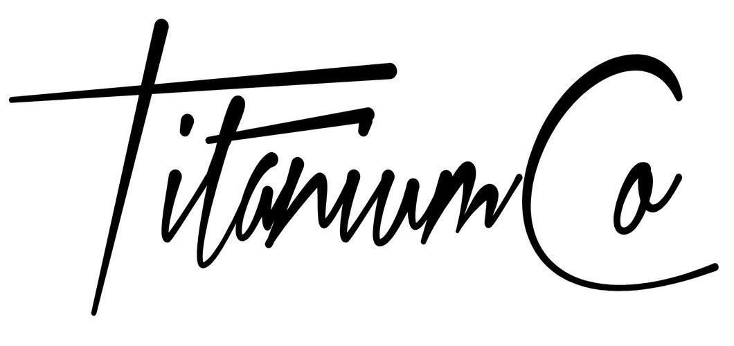 TitaniumCo
