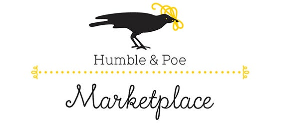 Humble & Poe Marketplace