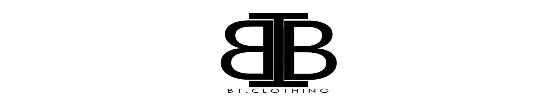 BTClothing