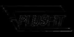 PlusFit