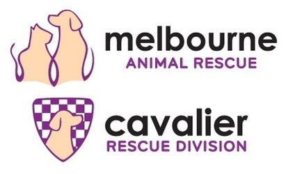 Melbourne Animal Rescue Inc