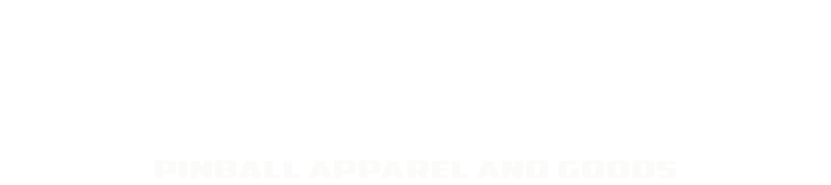 Tilt-Hammer
