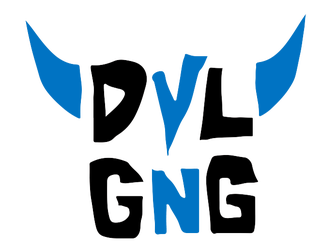 DVL GNG