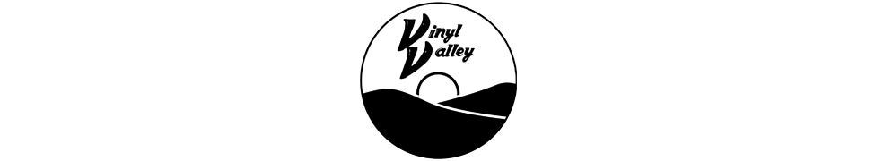 Vinyl Valley Records