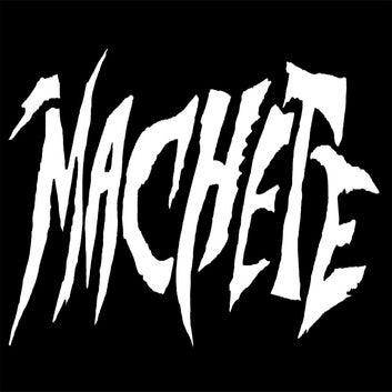 Machete Bike