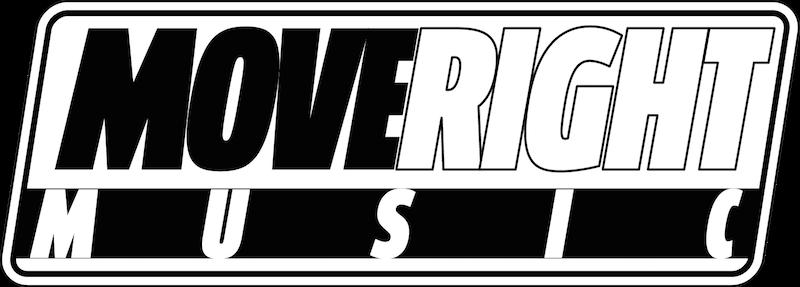 Shop | Move Right Music