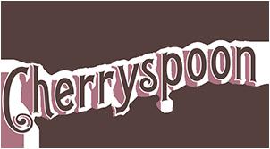 Cherryspoon
