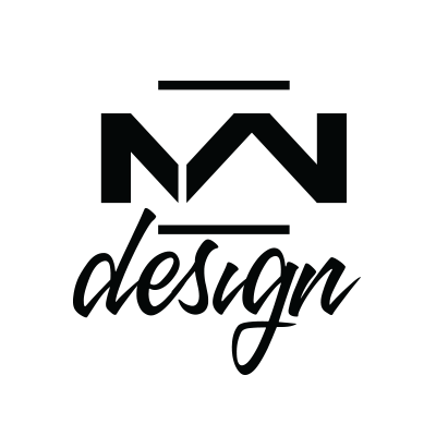 Designs & Illustrations created by MN-Design