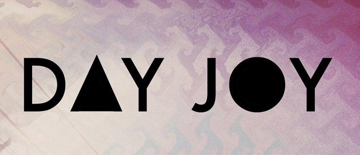 Day Joy
