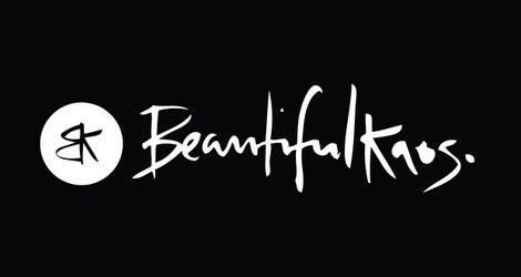 Beautifulkaos