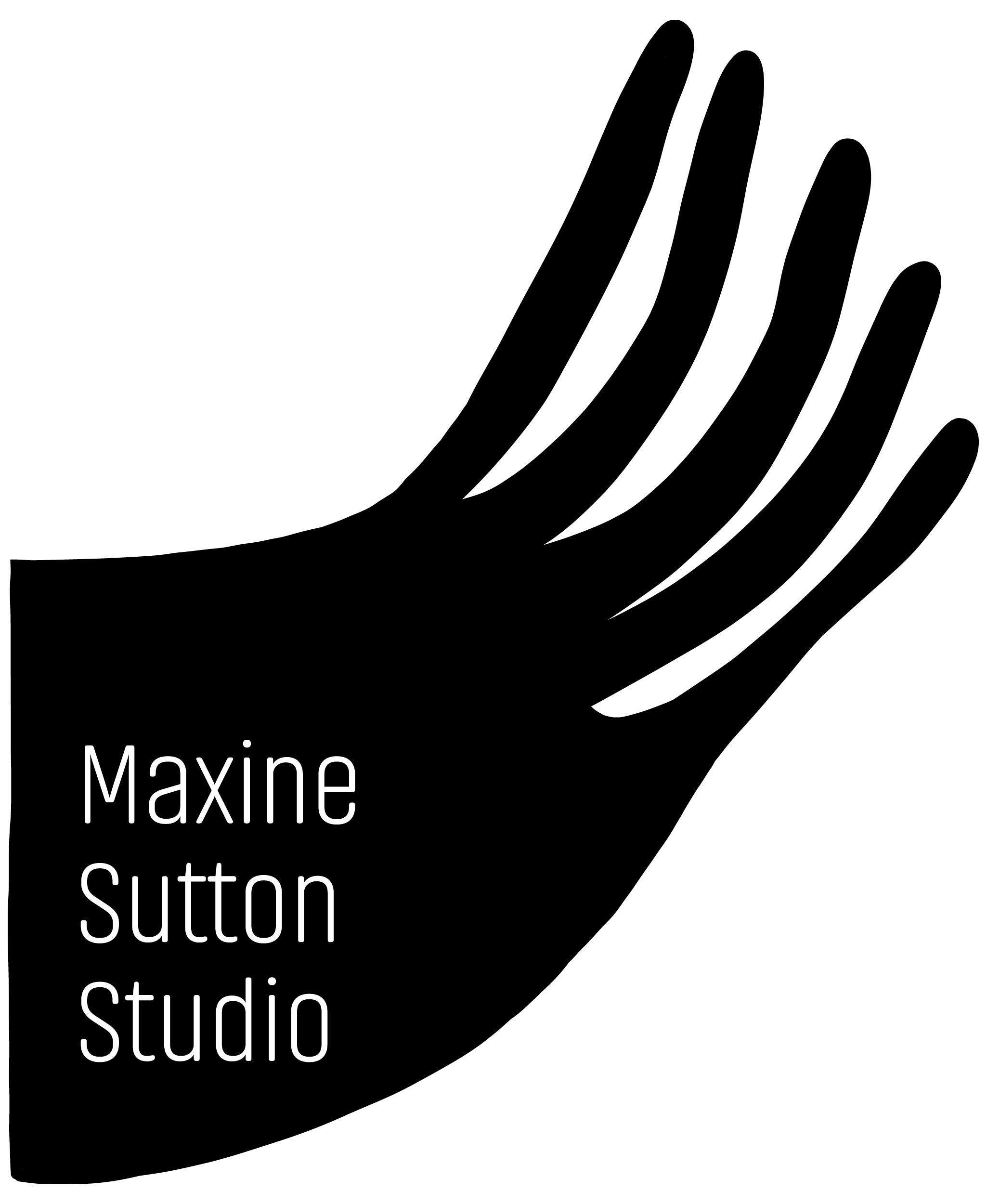 Maxine Sutton Textiles