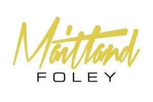 Maitland Foley