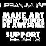 Urban-Muse