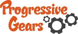 Progressive Gears